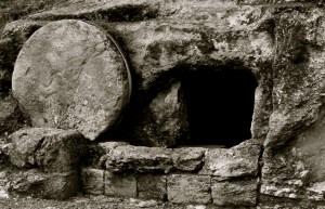 tomb-2
