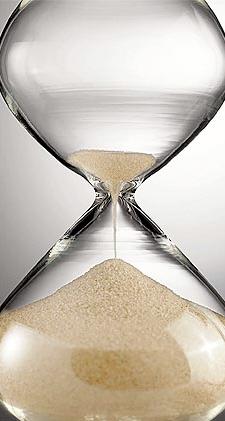 Sand-timer-2