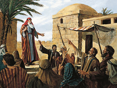 ot-prophets