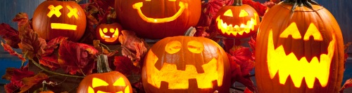 WoodSpring-Suites-Extended-Stay-Hotel-Travel-Ideas-Halloween-Header-2-1310x350.jpg