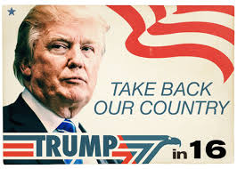 trump-take-back-our-country