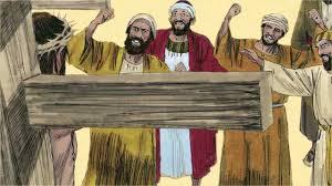 Jesus-Killers