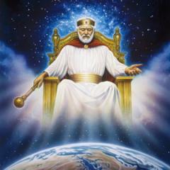 jesus-ruling-1