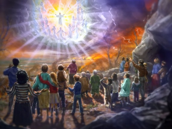 The-Second-Coming-of-Jesus-Christ-and-the-return-of-the-Church_-570x427.jpg
