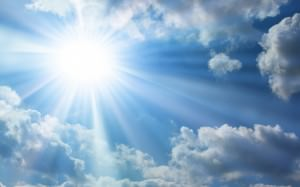 bright-sun-and-sky-background-300x187