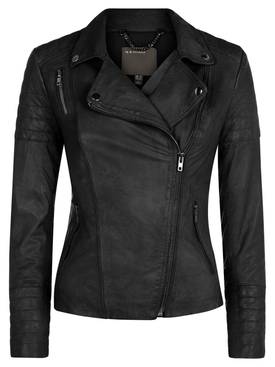 mersault-black-leather-biker-jacket-p713-3117_image