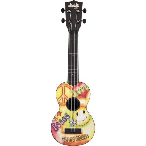 ukulelepeace2